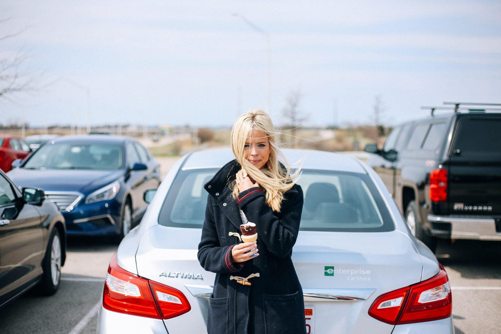 Cancel Enterprise Car Share Membership